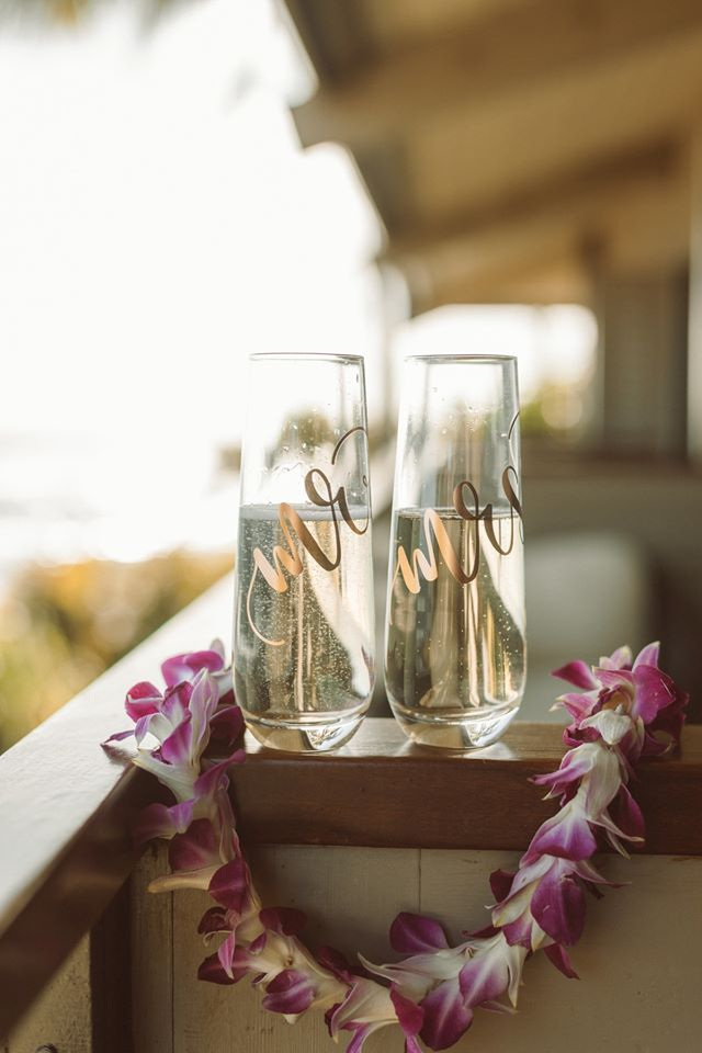 Planning a honeymoon? Then check out Koa Kea, one of the best Kaui hotels for couples (Credit: Koa Kea)
