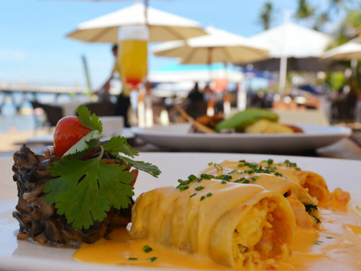 5 Best Puerto Vallarta restaurants for foodies