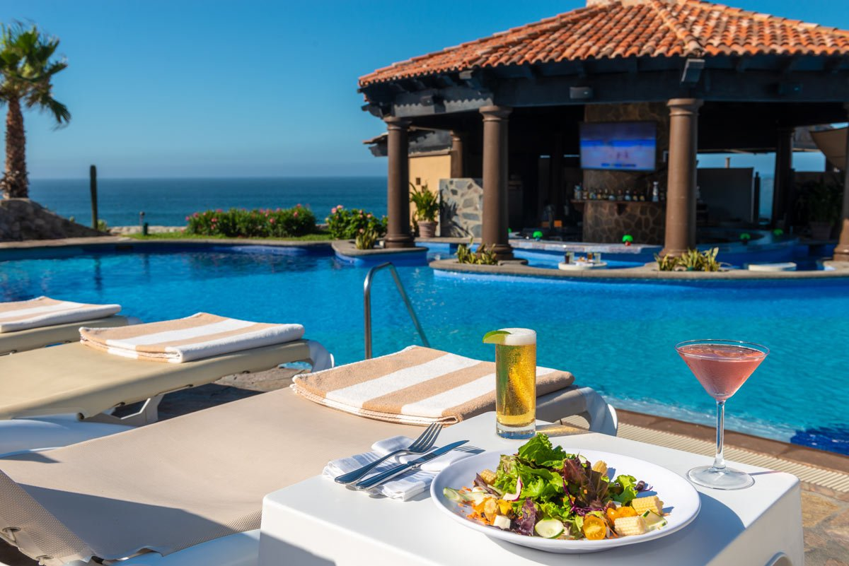 Pueblo Bonito Sunset Beach all-inclusive cost? Find out here!