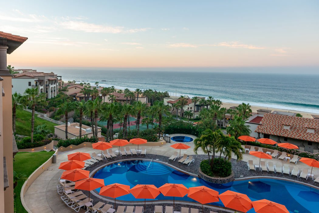 There are several Pueblo Bonito all-inclusive plans. What's the right one for you?