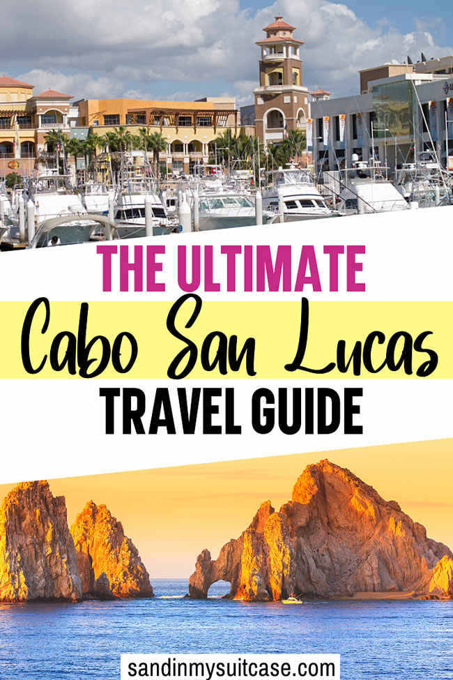 The-Ultimate-Cabo-Travel-Guide