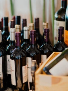 Best Wine Clubs in Canada