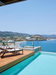 Best Boutique Hotels in Rhodes