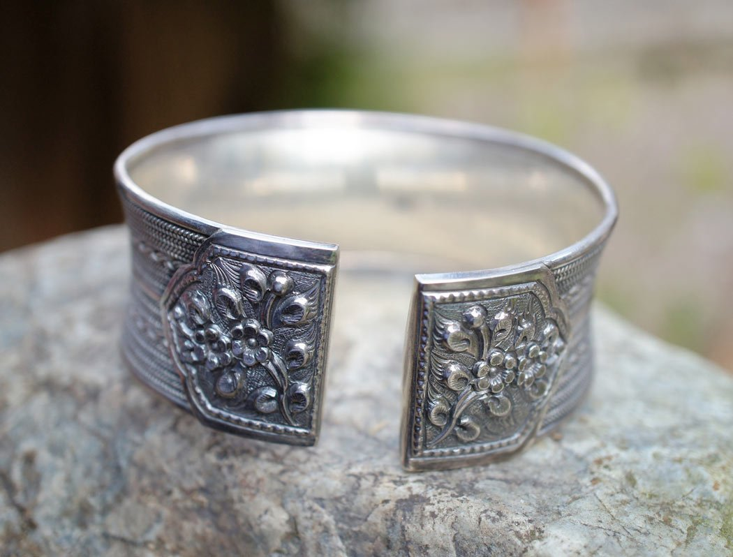 Shopping for silver in Taxco is one of the fun things to do in Mexico