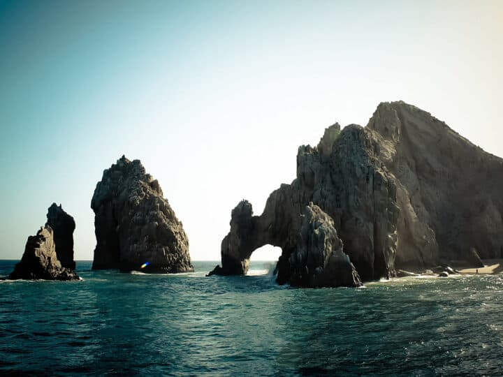 Los Cabos travel guide to an awesome holiday!