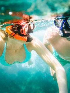 Things to Do in Bora Bora
