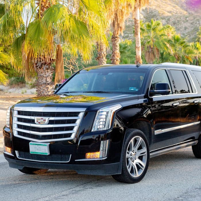 Cabo Transfers is one of the best Cabo airport transportation companies.