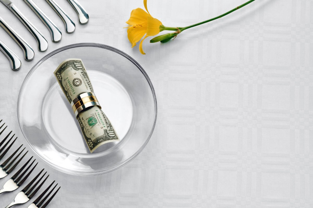 Gratuities on a cruise: How much should you tip?