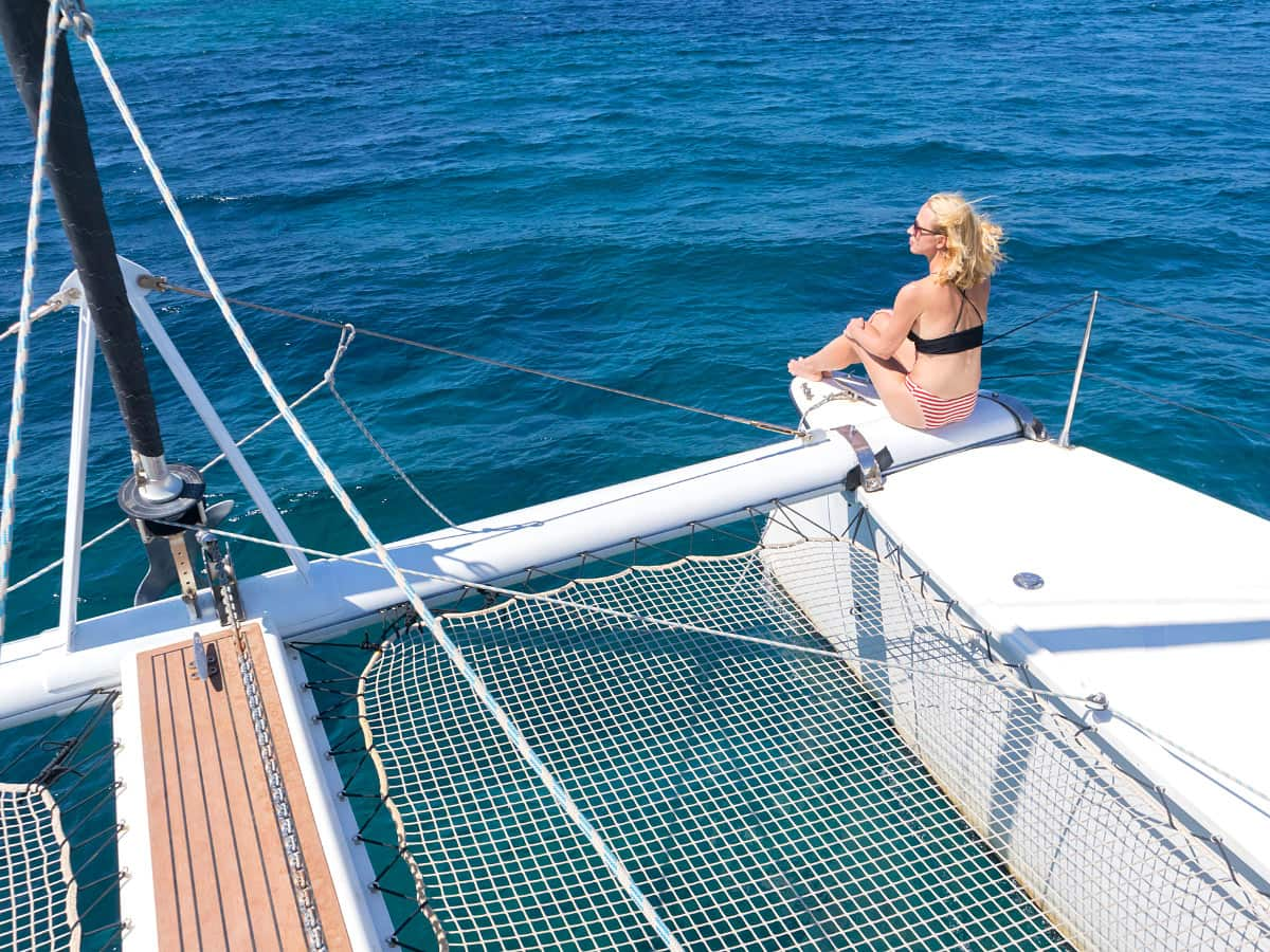 Yacht Holidays: How to charter a yacht