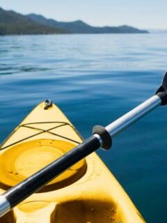Things to Do on Galiano Island