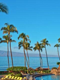 Best Honeymoon Hotels in Maui