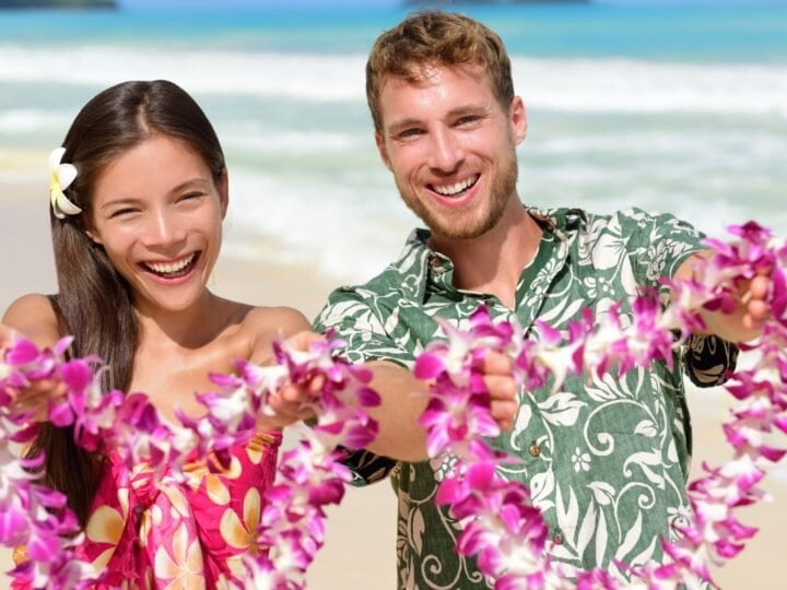 Romantic Things to Do in Maui for Couples