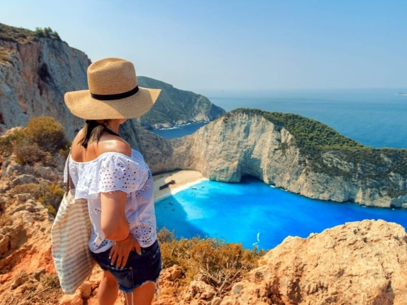 35+ Most beautiful beaches in the world to visit