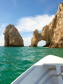The Best Time to Visit Cabo